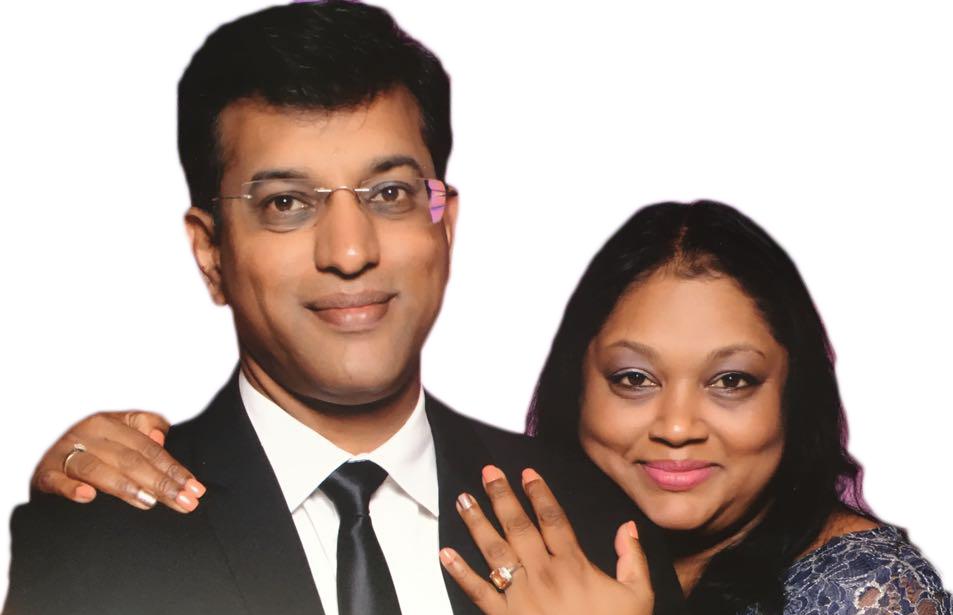 Prem&Vani