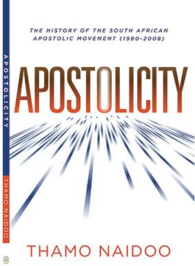book_cover_apostolicity