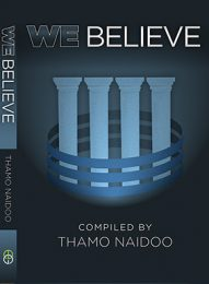 book_cover_we_believe