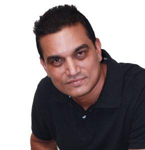 Suresh Ghunah