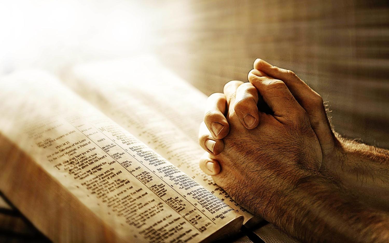 prayer-1500×938