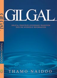 book_cover_gilgal